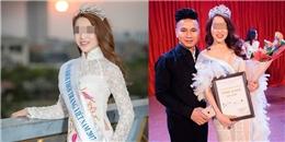 Sự thật về cuộc thi đã tạo nên người mẫu, Hoa khôi bán dâm giá nghìn đô
