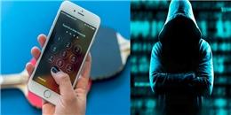 Dễ mất tiền oan chỉ vì không biết các mẹo bảo mật đúng cách khi dùng smartphone