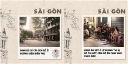1001 nỗi khổ khi ở Sài Gòn mà chỉ 'người trong cuộc' mới hiểu
