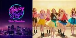'Phát hoảng' khi teaser mới của SNSD chỉ xuất hiện có 7 thành viên