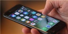 Hơn 180.000 ứng dụng trên App Store sẽ không tương thích với iOS 11