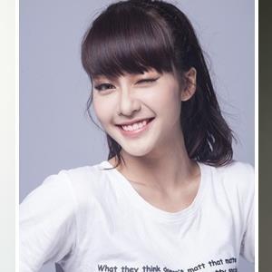 Sao nhập ngũ gây sốt với phiên bản nữ có Quỳnh Mai, Hương Giang Idol