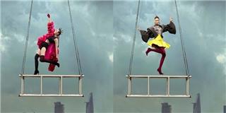 VNTM 2017: BTC cố tình chọn ảnh xấu để loại Kikki Lê, ưu ái Nguyễn Hợp? - Tin sao Viet - Tin tuc sao Viet - Scandal sao Viet - Tin tuc cua Sao - Tin cua Sao