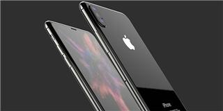 Phân tích 5 tính năng mới có thể sẽ xuất hiện trên siêu phẩm iPhone 8