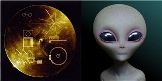 """Liên lạc với người ngoài hành tinh có thể gây """"thảm họa"""""""