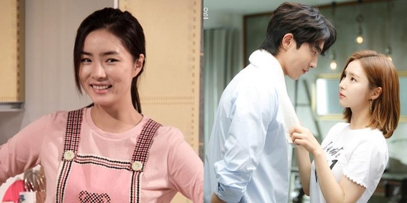 """Shin Se Kyung: Từ hầu gái """"đáng ghét"""" đến cô dâu Thủy thần """"vạn người mê"""""""