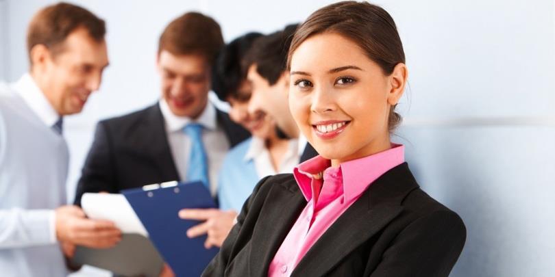 5 bí quyết để trở thành nhân viên chính thức sau kỳ thực tập