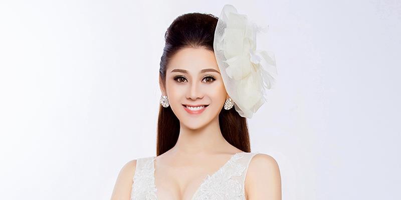Lâm Khánh Chi hé lộ mối tình với nam ca sĩ Đ.T khi chưa chuyển giới