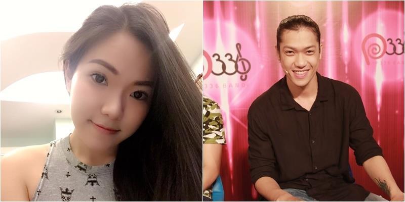 Thực hư chuyện Lý Phương Châu và Hiền Sến ở cùng khách sạn tại Hà Nội