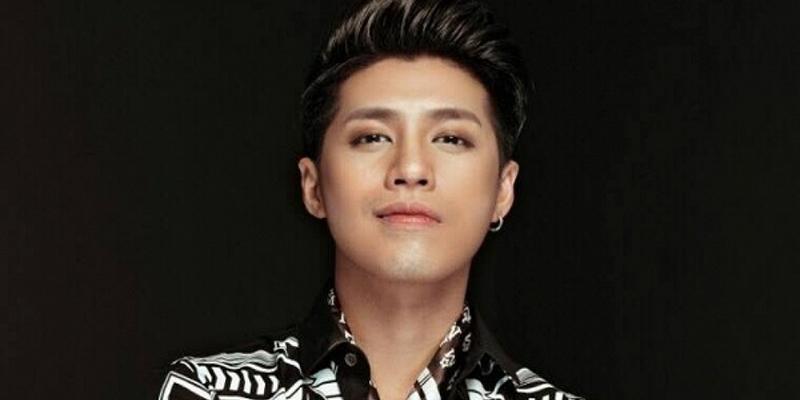 29 tuổi, Noo Phước Thịnh đã sở hữu khối tài sản 'triệu người mơ'