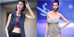 yan.vn - tin sao, ngôi sao - Đại diện truyền thông Next Top phủ nhận việc lấy Cao Ngân làm chiêu trò PR