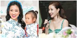 """yan.vn - tin sao, ngôi sao - Maya hé lộ """"người thứ 3"""" xuất hiện khi đang mang bầu con gái"""