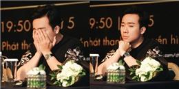 """yan.vn - tin sao, ngôi sao - Trấn Thành hối hận về phát ngôn """"vạ miệng"""": """"Tất cả hình ảnh tôi gây dựng đã bị xóa sạch"""""""