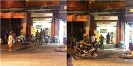 Sài Gòn: Người phụ nữ tử vong bất thường sau khi nam thanh niên rời khỏi nhà nghỉ