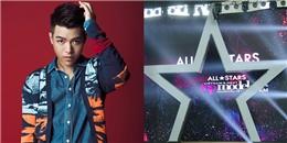 yan.vn - tin sao, ngôi sao - Nhạc sĩ Đỗ Hiếu tố Next Top Model thản nhiên dùng nhạc chùa không thanh toán
