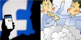 Giành gái trên Facebook, hai 10X đánh 'tình địch' tử vong