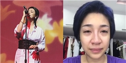 yan.vn - tin sao, ngôi sao - Pha Lê hủy hết show diễn ở Mỹ vì không tìm được giấy tờ
