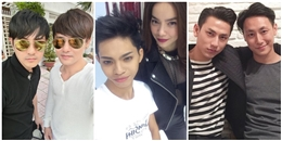 yan.vn - tin sao, ngôi sao - Những sao Việt cần phải hết sức cẩn trọng khi mua iPhone X