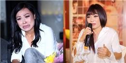 yan.vn - tin sao, ngôi sao - Phương Thanh gây tranh cãi khi phát ngôn đụng chạm cộng đồng LGBT