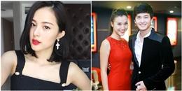 yan.vn - tin sao, ngôi sao - Hạ Vi tức giận đáp trả anti-fan khi bị so sánh với tình cũ Huỳnh Anh