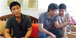 yan.vn - tin sao, ngôi sao - Cuộc sống cực khổ của nam diễn viên chỉ khán giả 8x, 9x mới nhớ