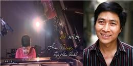 Nhìn lại hành trình 15 năm chữa bệnh đầy gian nan của cậu bé Bôm và diễn viên Quốc Tuấn