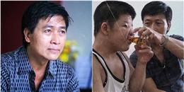 yan.vn - tin sao, ngôi sao - Diễn viên Quốc Tuấn: 15 năm hành trình