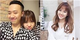 yan.vn - tin sao, ngôi sao - Hari Won:
