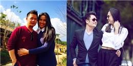 yan.vn - tin sao, ngôi sao - Bằng Kiều chính thức lên tiếng về việc chia tay Dương Mỹ Linh, xác nhận chu cấp cho bạn gái cũ