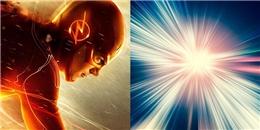 Chuyện gì sẽ xảy ra nếu chúng ta có thể di chuyển với tốc độ ánh sáng?