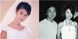 Người tình suốt 7 năm của Lâm Tâm Như giờ ra sao?