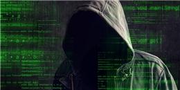 Chân dung tên hacker mắc chứng tự kỷ - Một trong những hacker nguy hiểm nhất thế giới