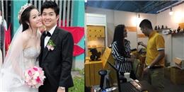 yan.vn - tin sao, ngôi sao - Hot: Nhật Kim Anh chính thức lên tiếng trước tin đồn ly hôn