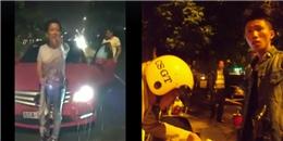 yan.vn - tin sao, ngôi sao - Những hình ảnh không đẹp trước công chúng của sao Việt khi say xỉn