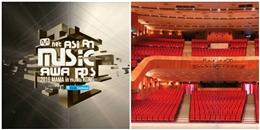 yan.vn - tin sao, ngôi sao - MAMA mang tầm quốc tế, sao lại tổ chức tại nhà hát Hòa Bình?