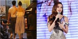 yan.vn - tin sao, ngôi sao - Hồ Ngọc Hà phân trần việc bị bắt gặp vào khách sạn với Kim Lý lúc nửa đêm
