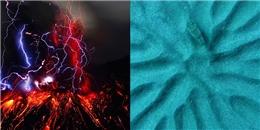 Những hiện tượng tự nhiên khiến giới khoa học đau đầu lý giải