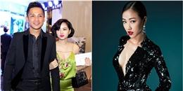yan.vn - tin sao, ngôi sao - Tâm Tít lên tiếng: