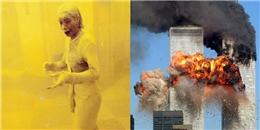 """Cuộc sống chưa bao giờ yên ổn của """"người đàn bà ám bụi"""" sau vụ khủng bố 11/9"""