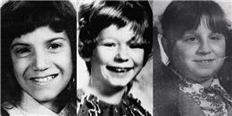Giết người theo tên: Bóng đen ám ảnh các bé gái và bí ẩn lớn nhất của hình sự nước Mỹ