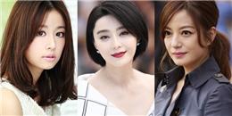"""yan.vn - tin sao, ngôi sao - Bộ 3 xinh đẹp của Hoàn Châu Công Chúa và những thị phi """"kẻ thứ 3"""" khiến làng giải trí dậy sóng"""