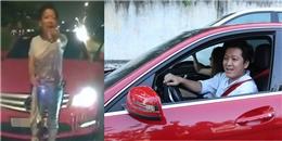 yan.vn - tin sao, ngôi sao - Nạn nhân khẳng định chính Trường Giang là người lái xe gây tai nạn