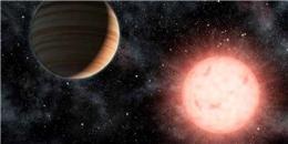 Con người sẽ thọ 150.000 tuổi nếu đến sống ở hành tinh này