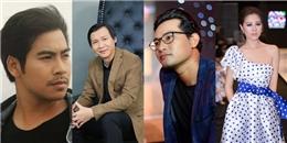 yan.vn - tin sao, ngôi sao - Đạo diễn - NSƯT Vũ Thành Vinh hôn mê sâu, sao Việt chung tay cầu nguyện