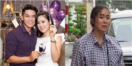 yan.vn - tin sao, ngôi sao - Đám cưới vừa xong, Lê Phương nức nở nhớ về quá khứ đau buồn với chồng cũ