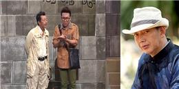 Nhìn lại hình ảnh nghệ sĩ hài Khánh Nam qua những vai diễn được khán giả yêu mến