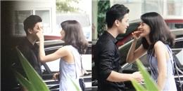 yan.vn - tin sao, ngôi sao - Nóng bỏng tay: Hình ảnh hẹn hò, tình tứ không rời của Huỳnh Anh - Hạ Vi
