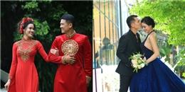 yan.vn - tin sao, ngôi sao - Sau 2 năm, cựu thành viên nhóm 1088 khoe ảnh cưới