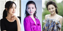 Sao châu Á sau scandal ngoại tình chấn động: Người lên đời siêu sao, kẻ bị chồng sát hại