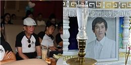 yan.vn - tin sao, ngôi sao - Người hâm mộ tổ chức buổi họp mặt, tưởng nhớ về Minh Thuận sau 1 năm ngày mất